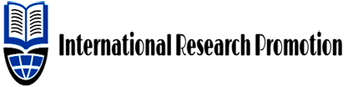 International Research Promotion